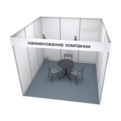 Аренда (прокат) презентационного оборудования
