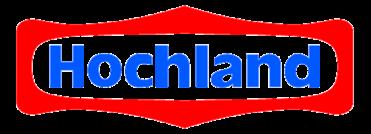 Рекламное агентство портфолио hochland