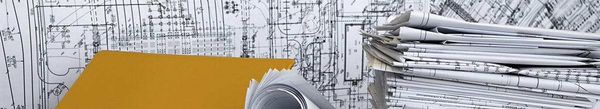печать проектной документации