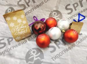 Сувениры и бизнес подарки